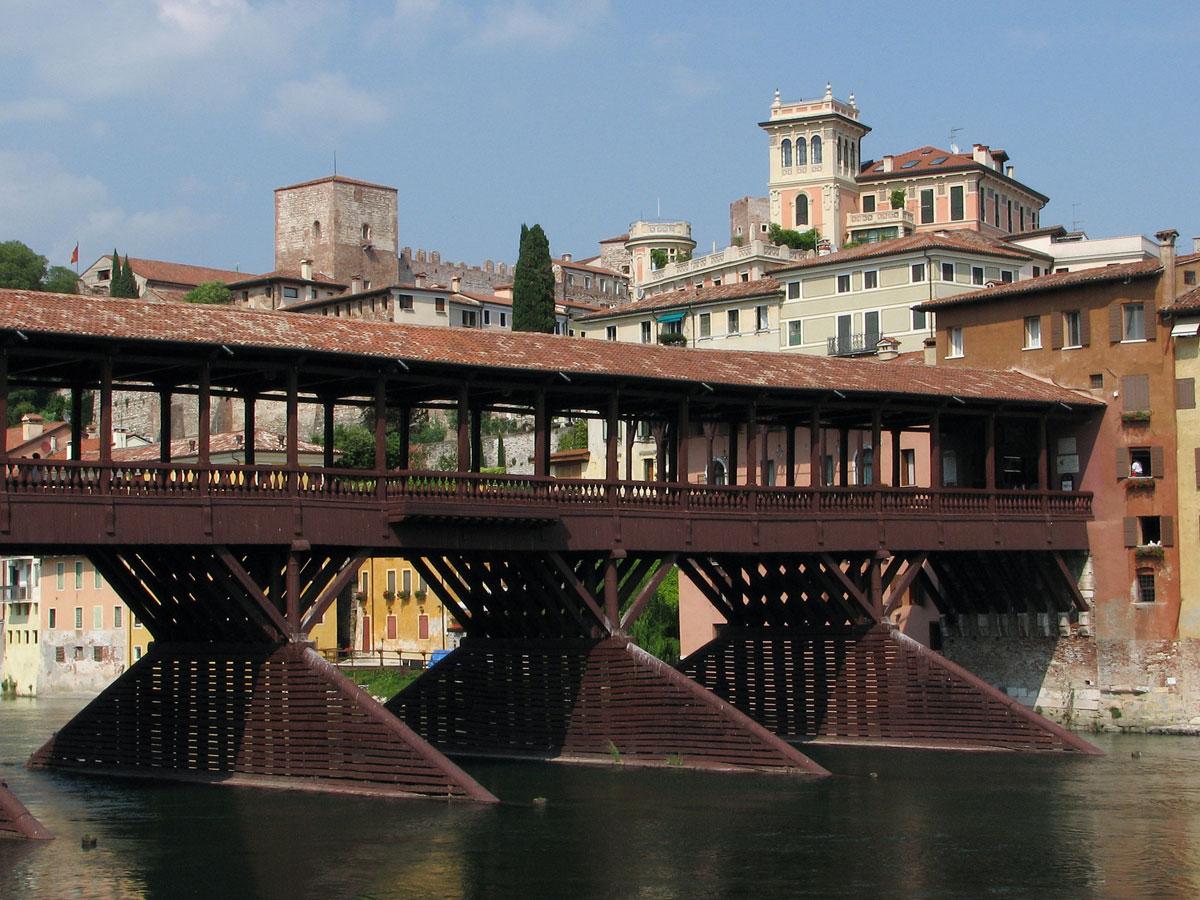 PonteAlpini-Bassano