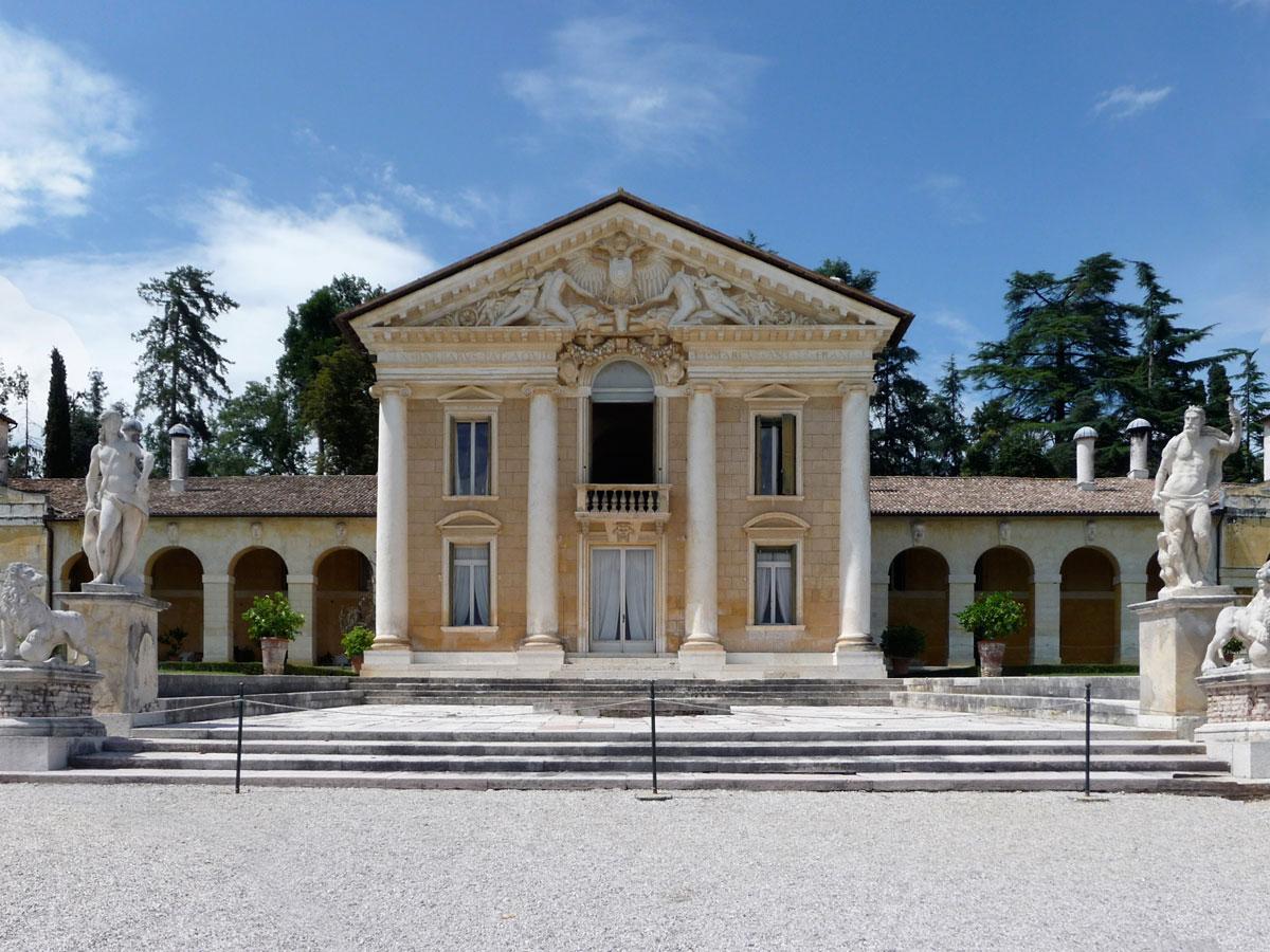 Villa_Barbaro