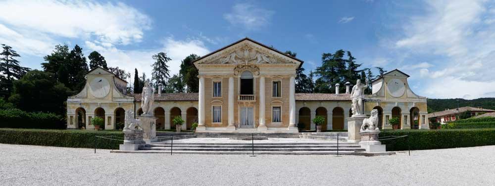 Villa_Barbaro_1
