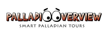 palladio overview tour guidati di visite alle ville venete e palladiane