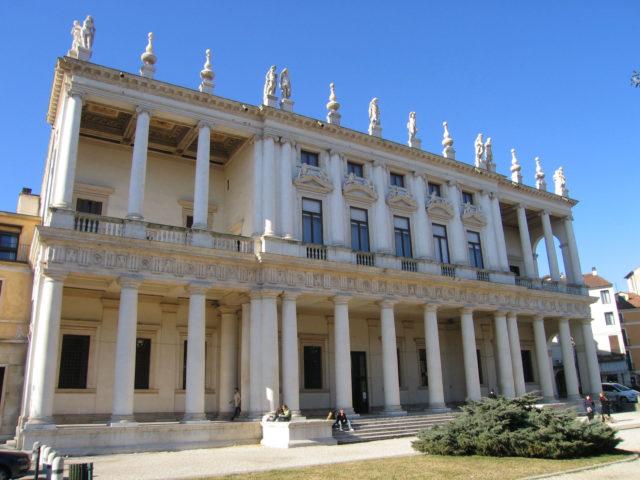 Palazzo_Chiericati