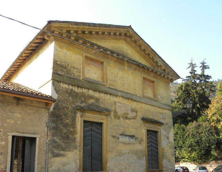 Villa Eolia