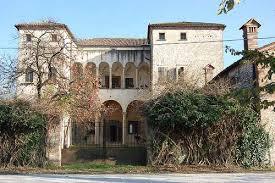 Villa Erizzo Schiavinato
